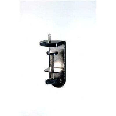 Koncept Technologies Inc 2 Piece Light Clamp
