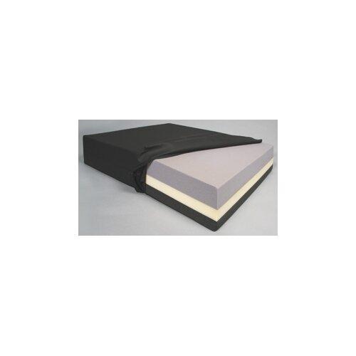 AliMed Bariatric Cushion