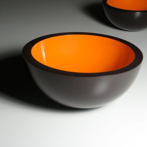 Husque Bauple Medium Bowl