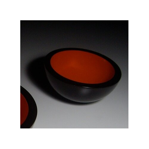 Husque Bauple Small Bowl