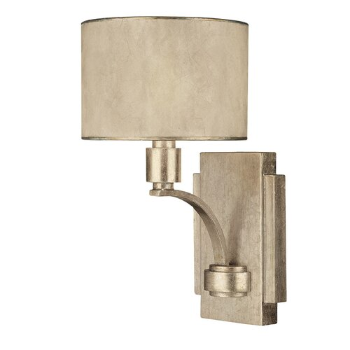 Wall Sconces At Wayfair : Capital Lighting Lenox 1 Light Wall Sconce & Reviews Wayfair
