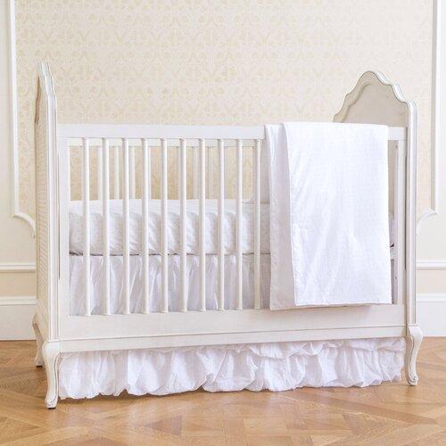 summer infant classic 4 crib bedding set reviews wayfair