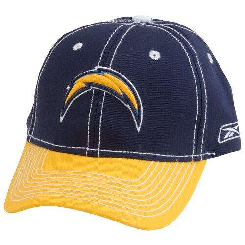 NFL Face-Off Hat