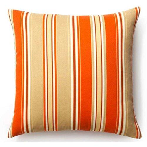 Thick Stripe Pillow