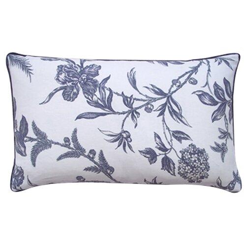Ivy Linen Pillow