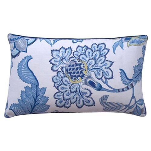 Jiti Lorax Linen Pillow