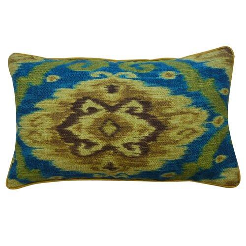 Jiti Kyllini Cotton Pillow