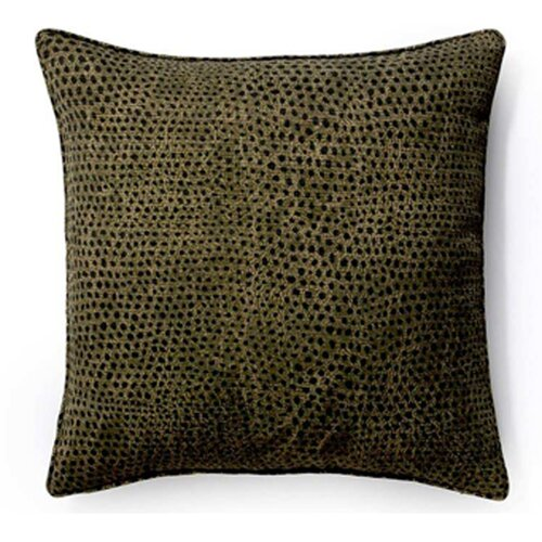 Cheetah Outdoor Decorative Pillow