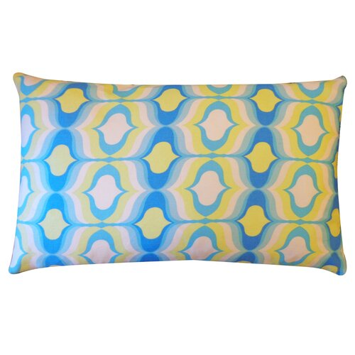 Jiti Coppela Pillow