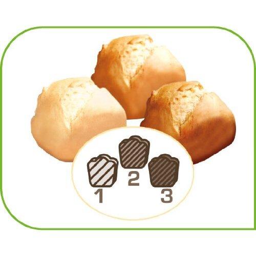 T-fal 2-Pound Balanced Living Bread Maker