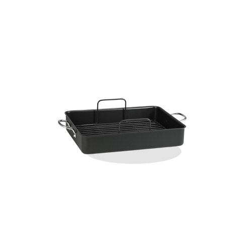T-fal Large Non Stick Roaster