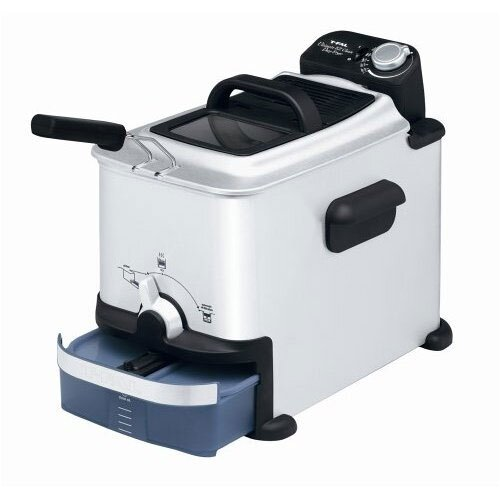 Ultimate Pro 3.3 Liter Fryer