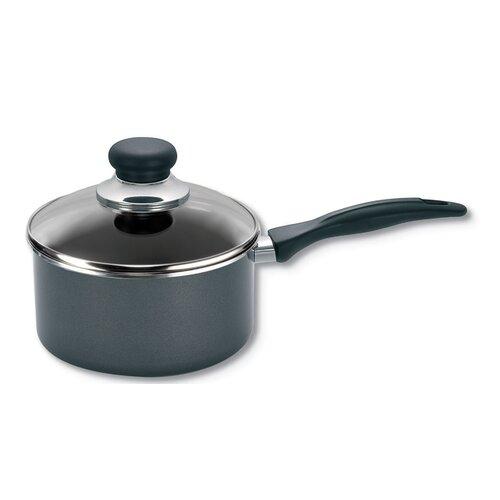 T-fal 3-qt. Saucepan with Lid