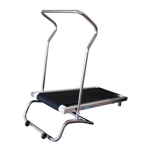 Walking Treadmill