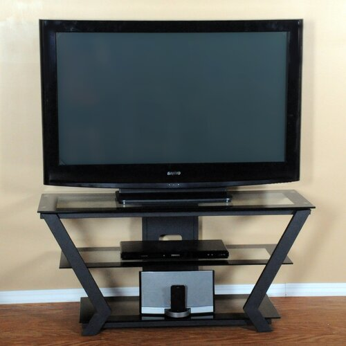 "Tier One Designs 43"" TV Stand"