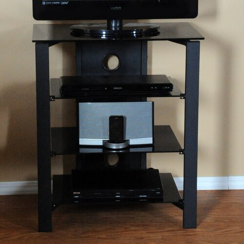 """Tier One Designs 26"""" TV Stand"""