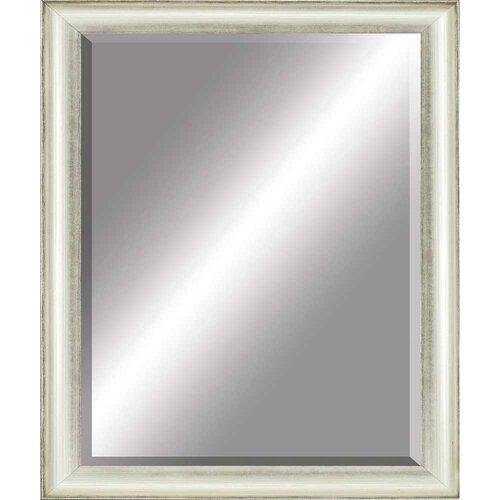 #412 Beveled Mirror