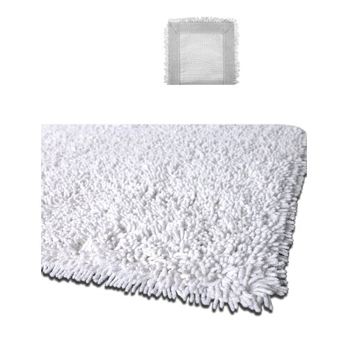 IXI Echo Off-White Rug