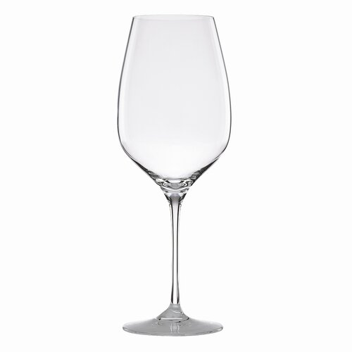 Marchesa by Lenox Marchesa Rose White Wine Glass