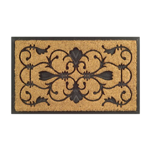 Imports Decor Brigoder Doormat