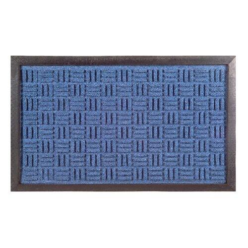 Imports Decor Doormat