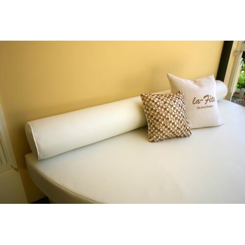 La-Fete ROLL Long Bolster