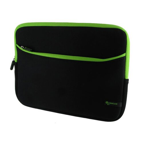 Super Bubble Neoprene Sleeve Case
