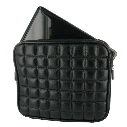 Faux Leather Memory Foam Case