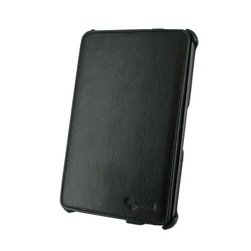 rooCASE Slim Fit Folio Case Cover Stand for Amazon Kindle Fire