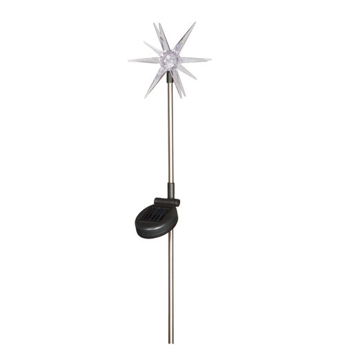 Headwind Consumer Products Solar Starburst Stake