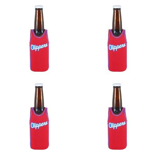Kolder NBA Bottle Jersey