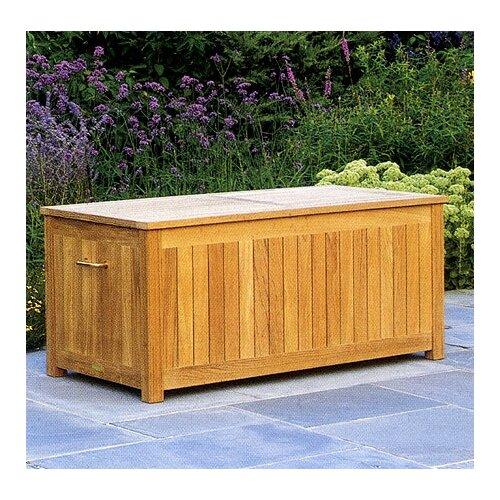 "Kingsley Bate Cushion Box 60"""
