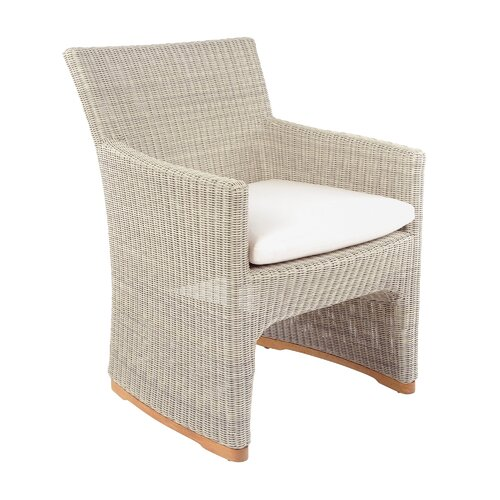 Dining Armchair Seat Cushion