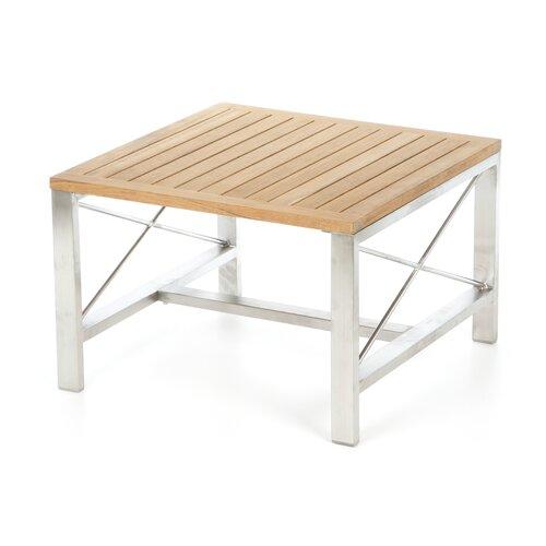 Kingsley Bate Ibiza End Table