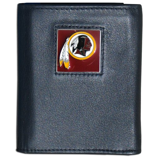 NFL Executive Tri-Fold Wallet