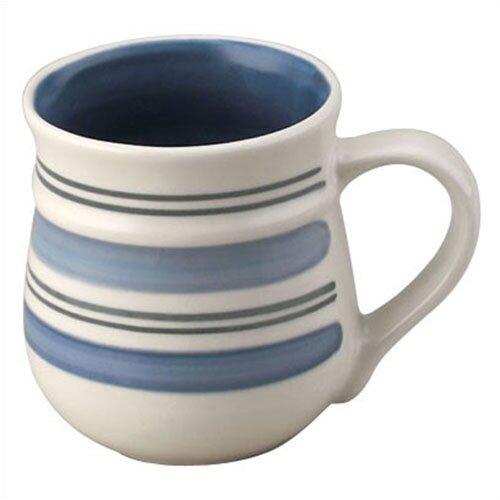 Pfaltzgraff Rio 13 oz. Mug