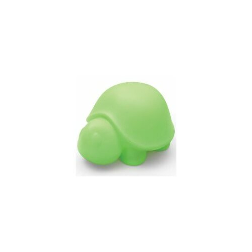 Step2 Glo Buddy Turtle Night Light