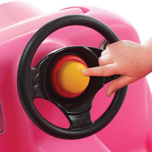 Step2 Anniversary Edition Push Around Buggy Car Amp Reviews