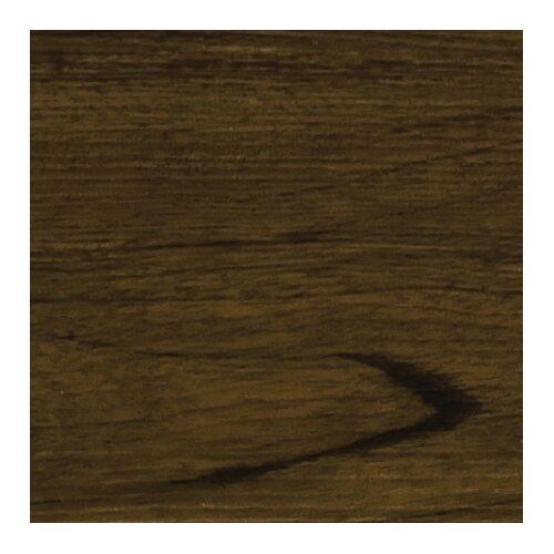 """Starloc Aspen Woods 6"""" x 48"""" Vinyl Plank in Elbert"""