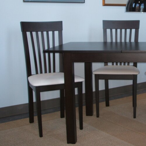 Lodi Side Chair (Set of 2)