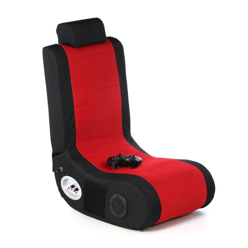 LumiSource A44 Gaming Chair
