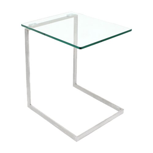 LumiSource Zenn End Table