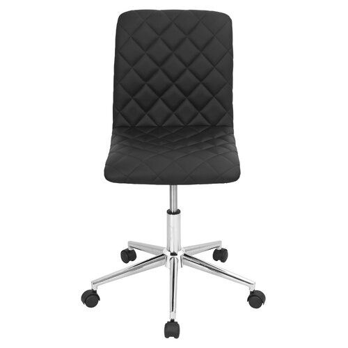 Tesla Mid-Back Task Chair