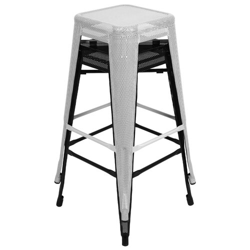 "LumiSource 30"" Bar Stool"