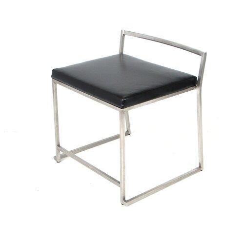 Fuji Dinette Chair