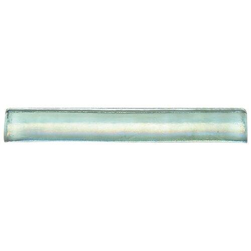 Cristallo Glass 8