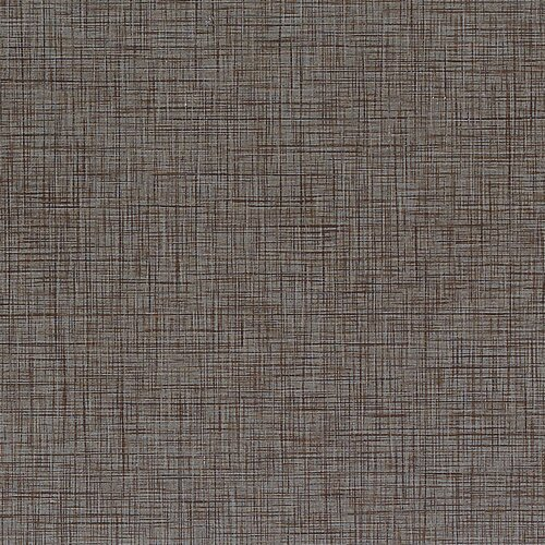 "Daltile Kimona Silk  2"" x 2"" Mosaic Tile in Water Chestnut"