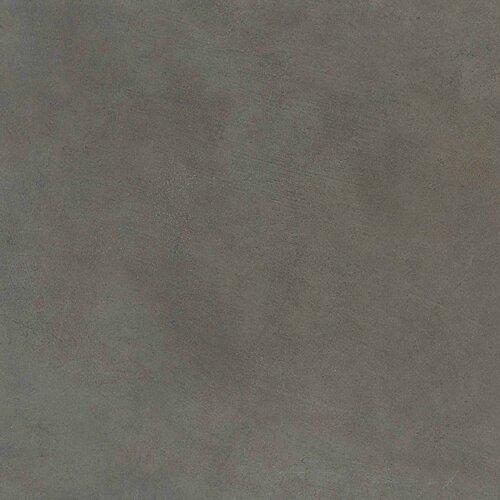 """Daltile Veranda 13"""" x 13"""" Field Tile in Patina"""