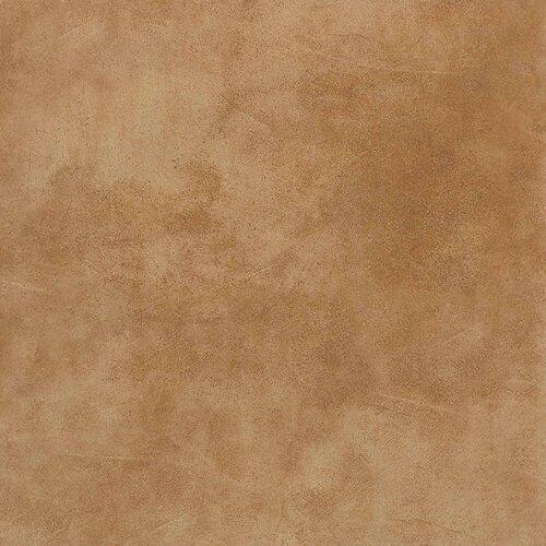 """Daltile Veranda 6-1/2"""" x 6-1/2"""" Field Tile in Gold"""