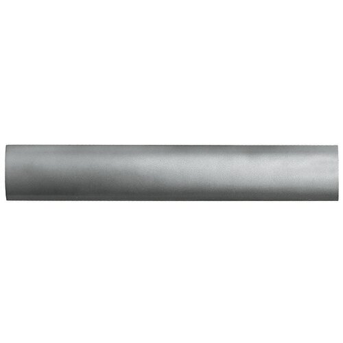 Metallurgy 12